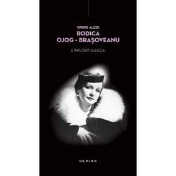 A inflorit liliacul - Rodica Ojog Brasoveanu