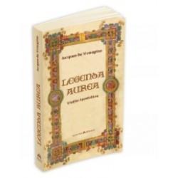 Legenda Aurea - Vietile Apostolilor - Jacques de Voragine