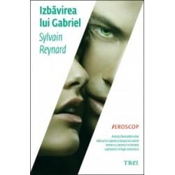 Izbavirea lui Gabriel - Sylvain Reynard