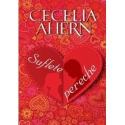 Suflete pereche - Cecelia Ahern