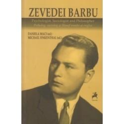 Zevedei Barbu - Psiholog, sociolog si filosof roman si englez - Michael Finkenthal, Daniela Maci