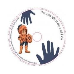 Dezvolta liderul din copilul tau (Audiobook pentru parinti) - Daniela Teodora Seucan