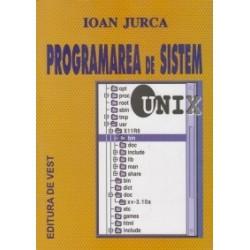 Programarea de sistem - Ioan Jurca