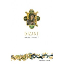 Bizant - Jonathan Harris