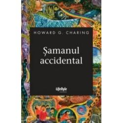 Samanul accidental - Howard G. Charing