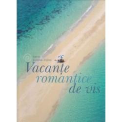 Vacante romantice de vis - Jasmina Trifoni
