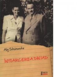 Intoarcerea din iad - Steinmetz, Aly