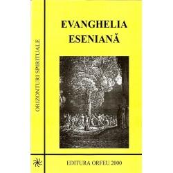 Evanghelia eseniana - Text integral