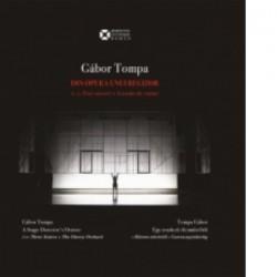 Gabor Tompa - din opera unui regizor: de la Trei surori la Livada de visini -