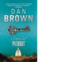 Simbolul pierdut - editie de buzunar - Dan Brown