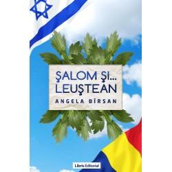 Salom si ... Leustean - Angela Birsan