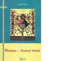 Hristos - Pomul vietii - Sandu Florea