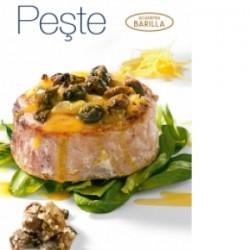 Peste - Academia Barilla