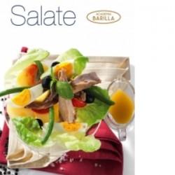 Salate - Academia Barilla