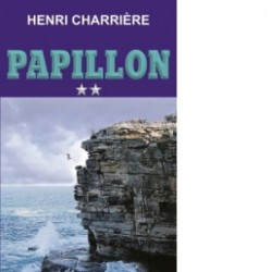 Papillon vol. 2 - Henri Charriere