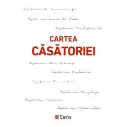 Cartea casatoriei - Hermann von Keyserling (coord.)