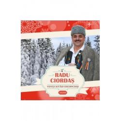 CD Radu Ciordas - Veniti astazi credinciosi