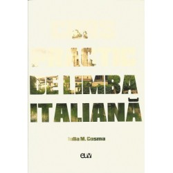 Curs practic de limba italiana - Iulia Cosma