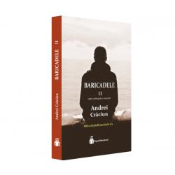 Baricadele (vol. 1) - Andrei Craciun