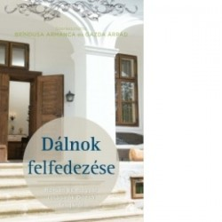 Dalnok felfedezese - Gazda Arpad, Brandusa Armanca
