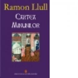 Cartea minunilor - Ramon Llull