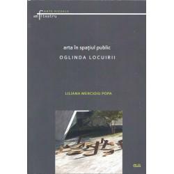 Teoria literaturii. Perspective istorice si analitice asupra textului literar - Dumitru Tucan
