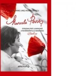 Marcela Penes - personalitate luminoasa a invatamantului romanesc. Studiu - Ileana Hogea-Veliscu