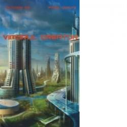 Viitorul creator - Pavel Corutz