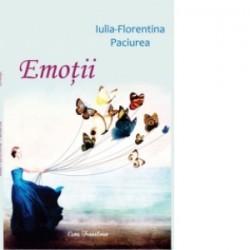 Emotii - Iulia Florentina Paciurea