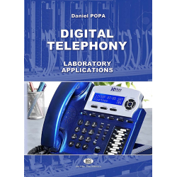 Digital Telephony - Daniel Popa
