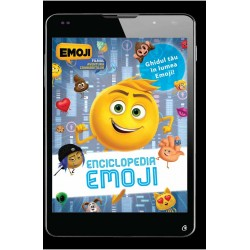 Emoji - Enciclopedia