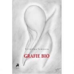 GRAFIE BIO - Cristina Ionescu