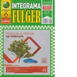 Integrama Fulger, Nr. 97 -
