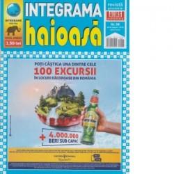 Integrama haioasa, Nr. 98 -