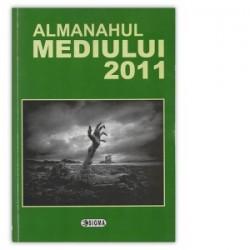 Almanahul mediului 2011 - Emilian M. Dobrescu