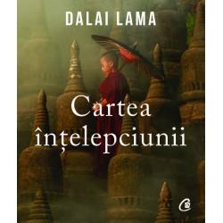 Cartea intelepciunii - Sanctitatea Sa Dalai Lama