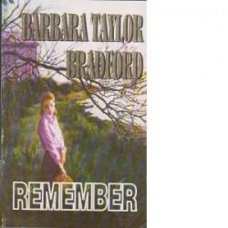 Remember - Barbara Taylor