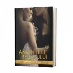 Amantele trecutului - Alexandra Gheorghe