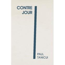 Contre Jour - Paul Tanicui