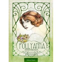Pollyanna domnişoară - Eleanor H. Porter