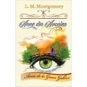 Anne din Avonlea - Lucy Maud Montgomery