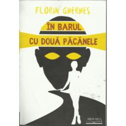 În barul cu două păcănele -Florin Gherheș