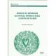 Modele de abordare la nivelul întregii școli a elevilor în risc - Ioana Dârjan