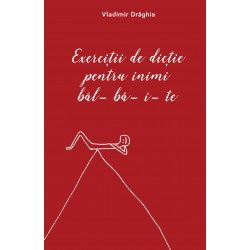 Ea. Perspective feministe asupra societatii romanesti - coord. Oana Zamfirache