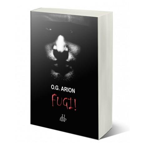 FUGI! - O. G. Arion