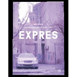 Expres - Mihnea Mihalache‑Fiastru