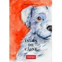 Inimă de Câine - Brândușa Vrânceanu