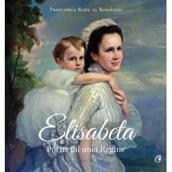Elisabeta. Portretul unei Regine - Principele Radu al României