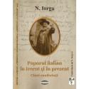 Poporul italian in trecut si in present - Nicolae Iorga
