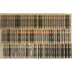 Colecția completă Adevărul.100 de opere esențiale